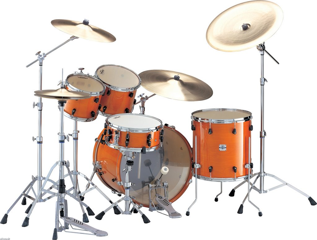 first drumset Cecilio musical instruments mendini by cecilio complete full size 5-piece adult drum set with cymbals, pedal, throne, and drumsticks, metallic wine red.