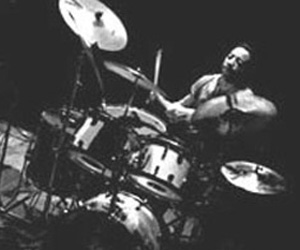 Troy's Drums Tips